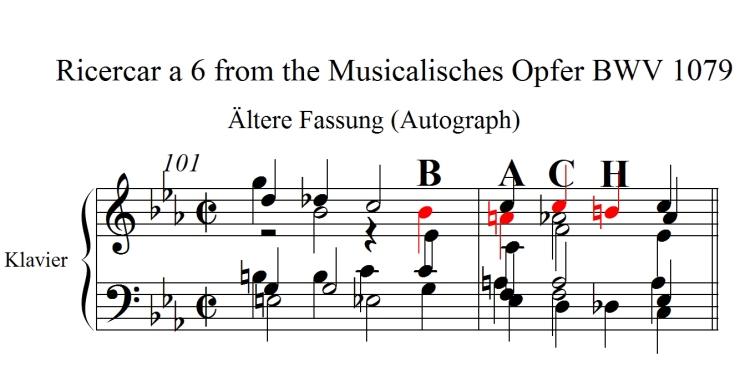 BWV1079BachMotif01