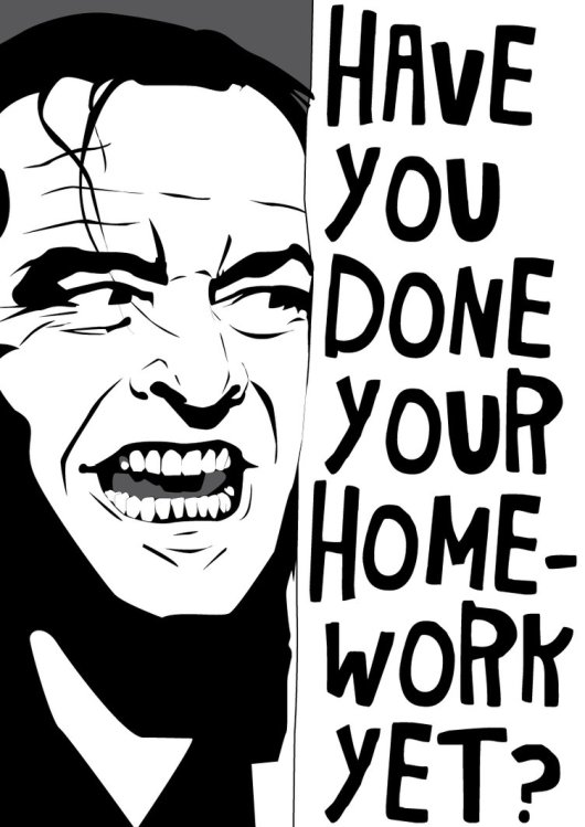 have_you_done_your_homework_yet__by_gwyn_wallow-d4swv66.png