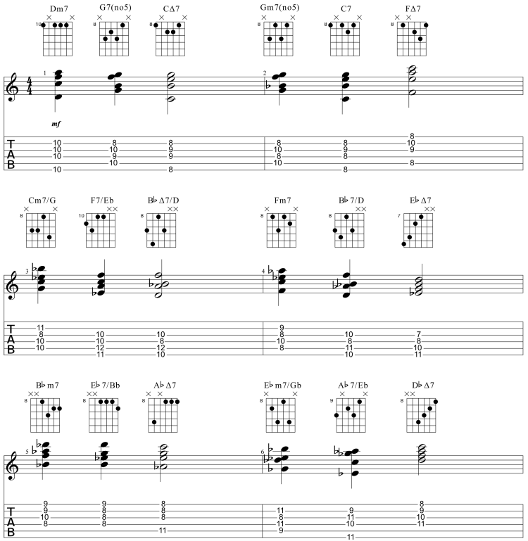 voicings II V I 1.png