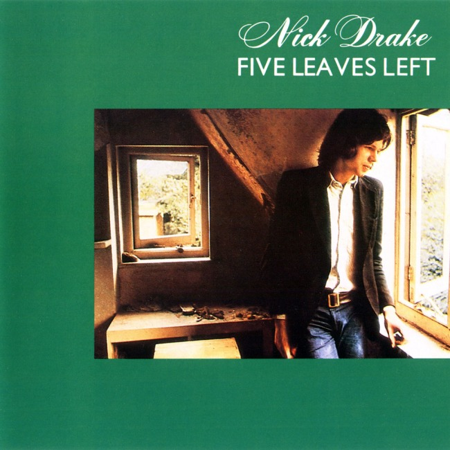 Nick_Drake-Five_Leaves_Left-Frontal