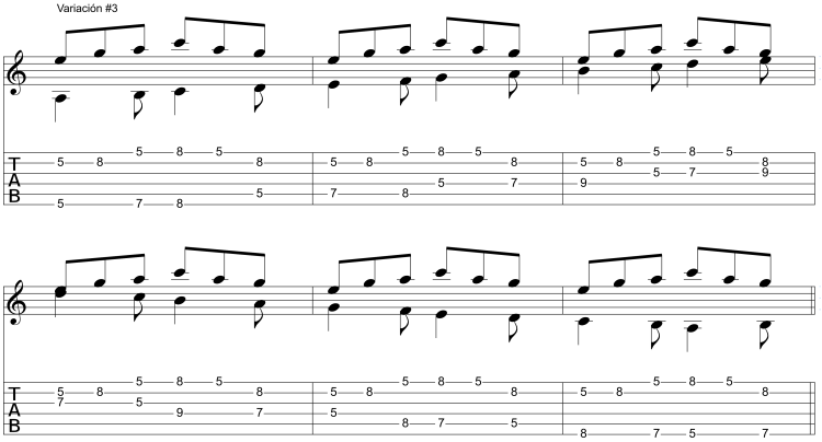Contrapunto variación #3.png