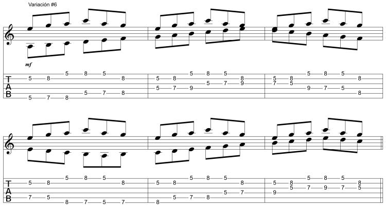 Contrapunto variación #6.png