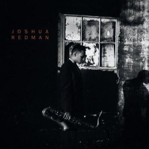 joshua-redman