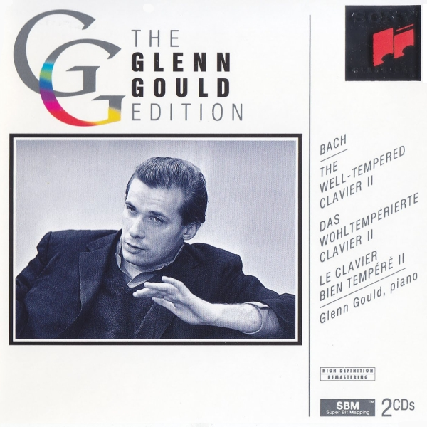 the-well-tempered-clavier-book-ii-feat-piano-glenn-gould-51fb58203f9c9
