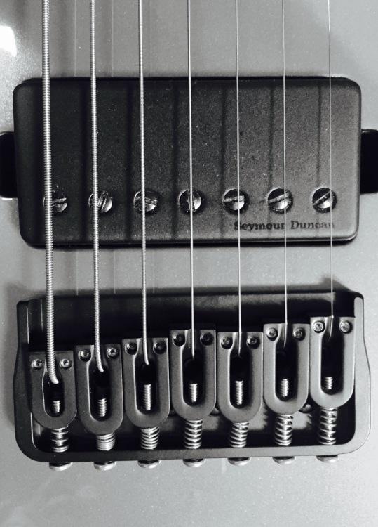 Carlos Vicent 7 cuerdas