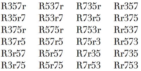 120 permutaciones de tetradas, duplicando la fundamental 1.png
