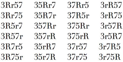 120 permutaciones de tetradas, duplicando la fundamental 2.png