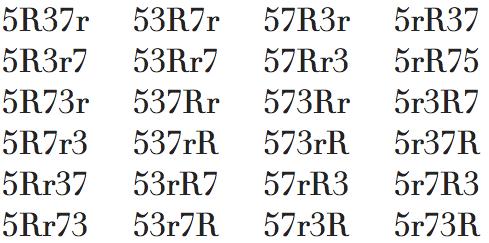 120 permutaciones de tetradas, duplicando la fundamental 3.png