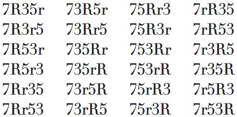 120 permutaciones de tetradas, duplicando la fundamental 4.png