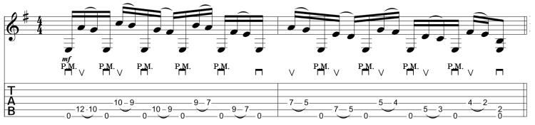 Riffs metalcore 1.png