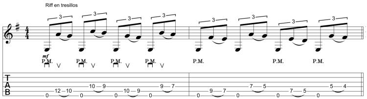 Variación en tresillos 1 .png