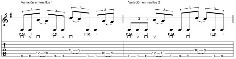 Variación en tresillos 2.png