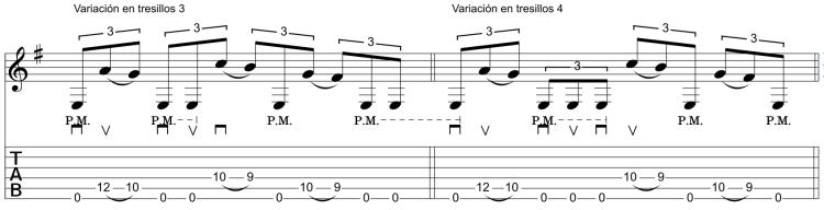 Variación en tresillos 3.png
