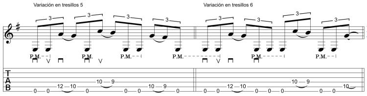Variación en tresillos 4.png
