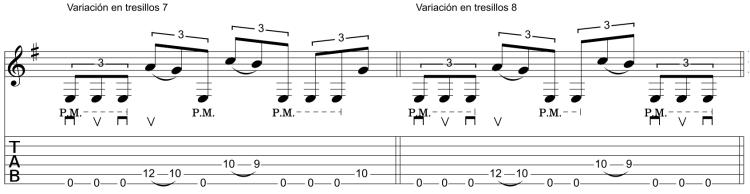 Variación en tresillos 5.png