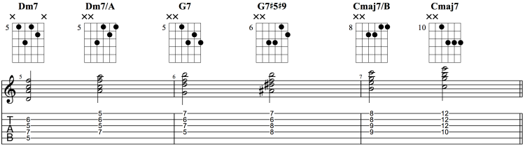 Progresiones con Voicings 7Alt 2.png