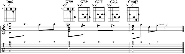 Progresiones con Voicings 7Alt 3.png