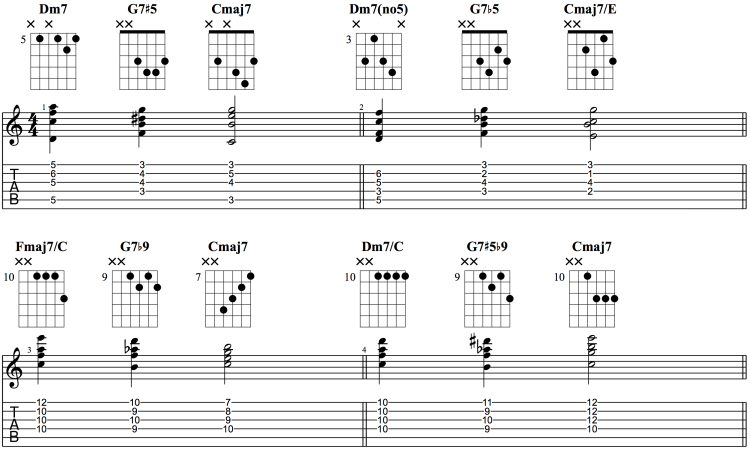 Progresiones con Voicings 7Alt.png