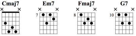 Voicings Drop 2.png