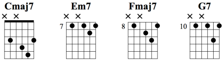 Voicings Drop 3.png
