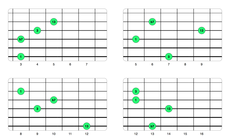 G13 Voicings - Group 1.png