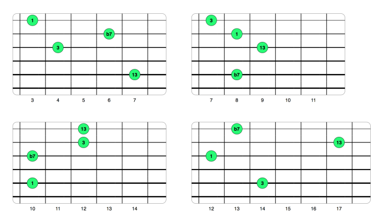 G13 Voicings - Group 2.png
