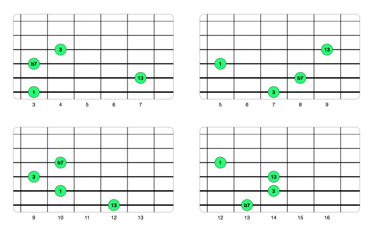 G13 Voicings - Group 3.png