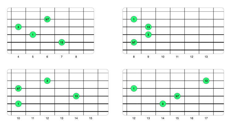 G13 Voicings - Group 4.png