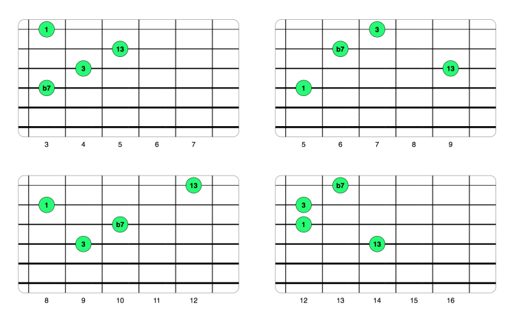 G13 Voicings - Group 5.png