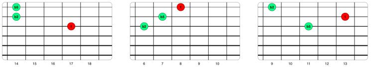 Triada susb2 b5.png