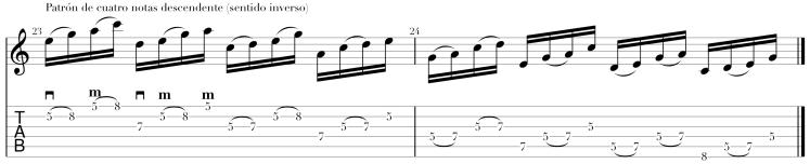Patrón de cuatro notas descendente (sentido inverso).png