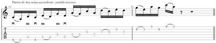 Patrón de dos notas ascendente (sentido inverso).png
