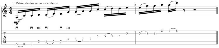 Patrón de dos notas ascendente.png
