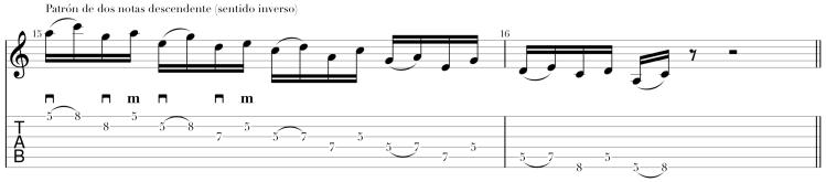 Patrón de dos notas descendente (sentido inverso).png