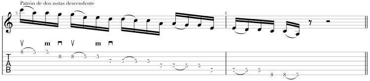 Patrón de dos notas descendente.png