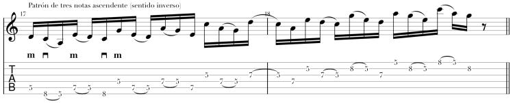 Patrón de tres notas ascendente (sentido inverso).png