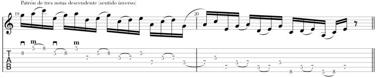 Patrón de tres notas descendente (sentido inverso).png