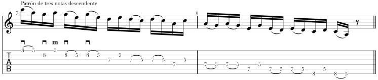 Patrón de tres notas descendente.png
